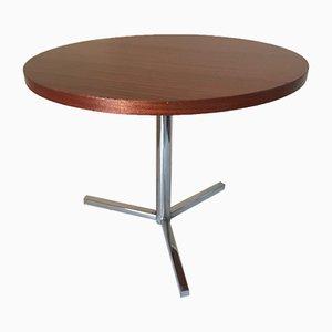 Vintage Dreibein-Tisch, 1960er