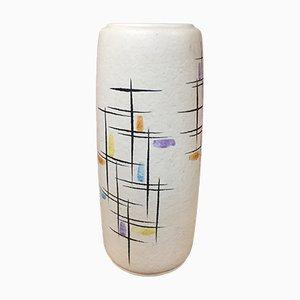 German Vase, 1960s