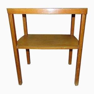 Tavolino di Thonet, anni '40