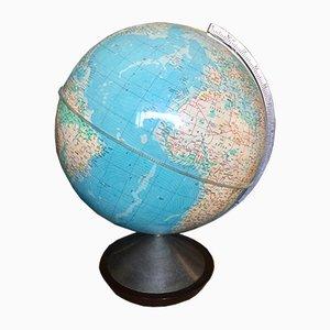 Globe Hercule, 1970s