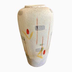 Deutsche Vase, 1960er