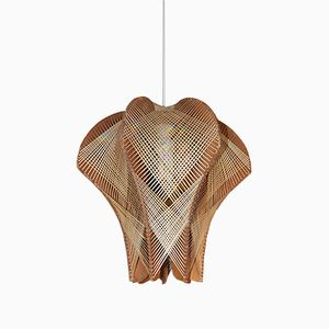 Vintage Nordic Pendant Lamp