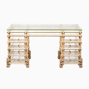Topnotch Schreibtisch von Alexander White
