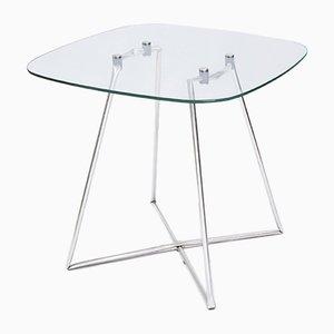Table Kinky par Alexander White