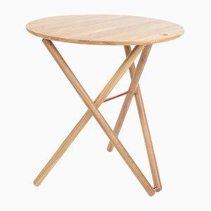 My Ami Tisch von Alexander White