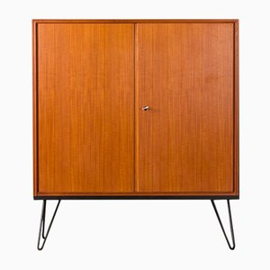 Mid-Century Commode from Heinrich Riestenpatt