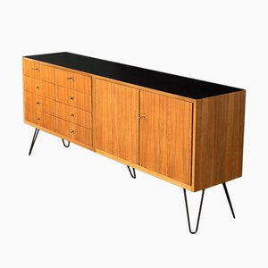 Sideboard by Georg Satink for WK Möbel, 1950s