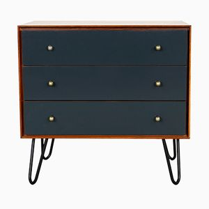 Commode Vintage, 1960s
