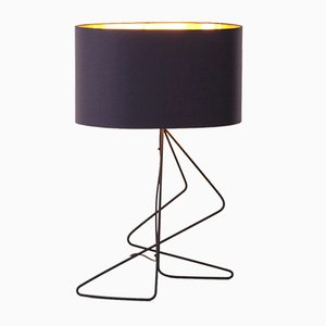 GITANES Table Lamp by Jo. van Norden Design
