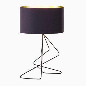 Lampada da tavolo GITANES di Jo. van Norden Design