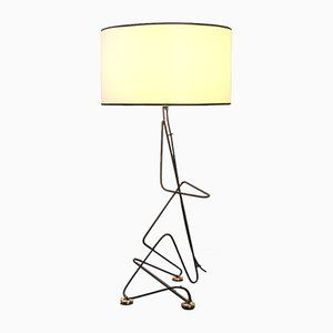 DRAWING Tischlampe von Jo. van Norden Design