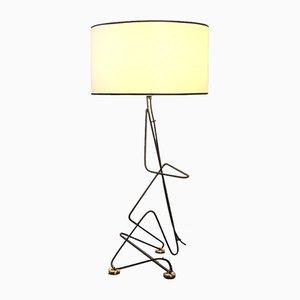 Lampada da tavolo DRAWING di Jo. van Norden Design