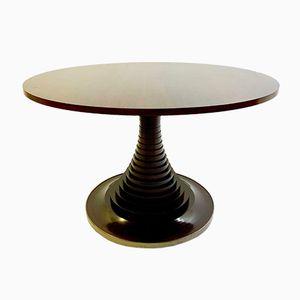 Vintage Tisch von Carlo Di Carli für Luigi Sormani, 1963