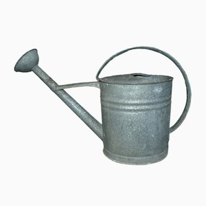 Watering Can, 1960s