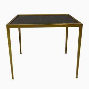 Tavolino vintage di Vereinigte Münchener Werkstätten