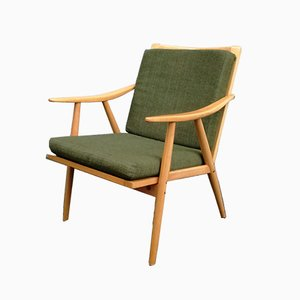Boomerang Lounge Chair from Thonet, 1960s
