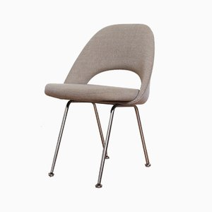 Executive Chair by Eero Saarinen for Knoll International, 1960s
