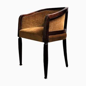 Antiker Tub Chair