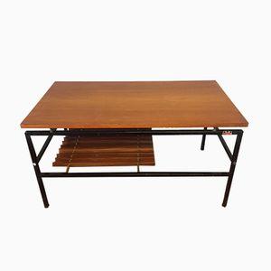Table Basse Vintage de Vulca, 1950s
