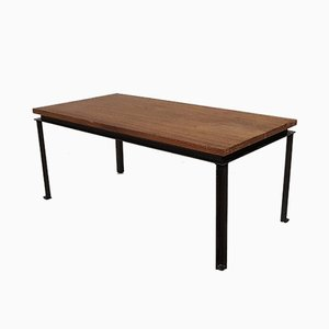 Mid-Century Coffee Table from AP Originals, 1950s