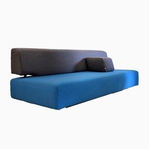 Mid-Century Sofa oder Tagesbett von De Ster Gelderland