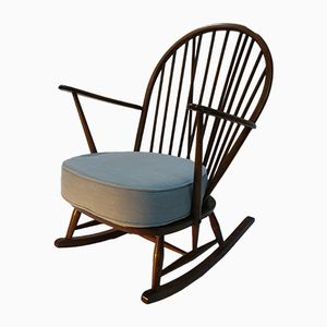Vintage Rocking Chair from Ercol