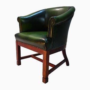Vintage Tub Chair