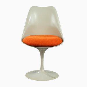 Tulip Stuhl von Eero Saarinen für Knoll, 1950er