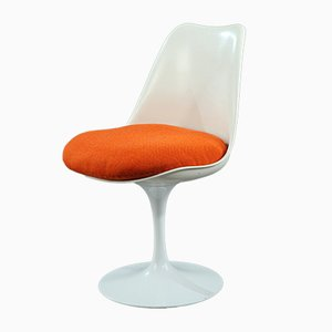 Tulip Chair by Eero Saarinen for Knoll, 1950s
