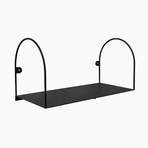 Bow Shelf by Katrin Greiling for Swedish Ninja