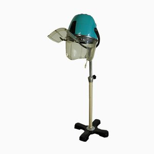 Vintage Hairdressers' Hair Drying Hood
