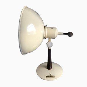 Lampe de Bureau Vintage, Autriche, 1930s