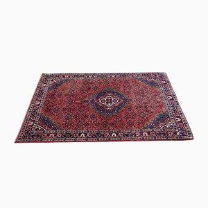 Vintage Isidora Carpet, 1920s