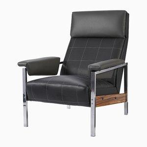 Vintage Sessel von Rob Parry für De Ster Gelderland, 1960er