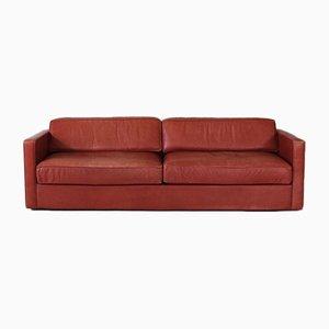 Großes 2-Sitzer Sofa von Walter Knoll, 1980er