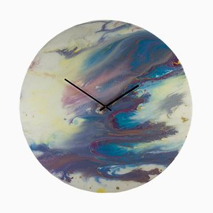 Reloj de pared extra grande de Craig Anthony para Reformations
