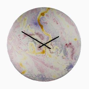 Reloj de pared extra grande de Craig Anthony para Reformations