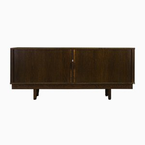 Vintage Danish Sideboard from Dana