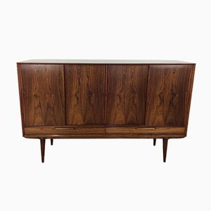 Mid-Century Cabinet by Arne Vodder for Sibast