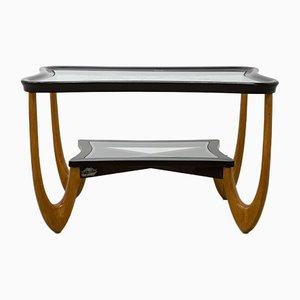 Table d'Appoint de Adamoli & Co., Italie, 1950s
