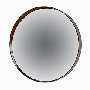 Vintage Model 710 Mirror from Syla, 1970s