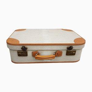 Vintage Koffer von Constellation, 1950er