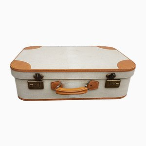 Vintage Suitcase from Constellation, 1950s