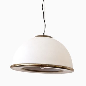 Italian Hanging Lamp, 1970s