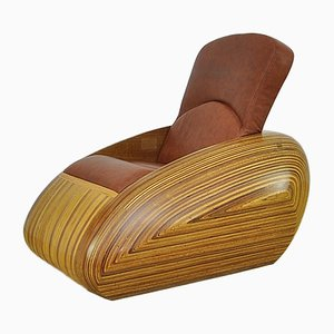 Vintage Immanenz Sessel, 1994