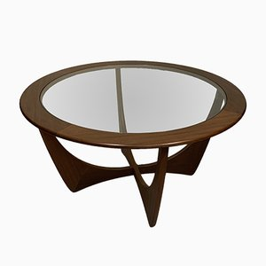 Table Basse Vintage de G-Plan, 1970s