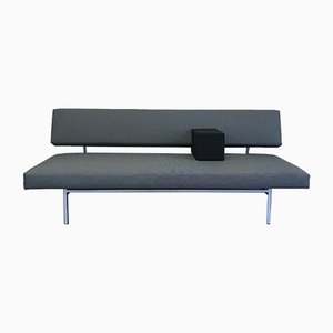 Vintage BR03 Sofa by Martin Visser for 't Spectrum, 1960s