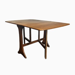 Mid-Century Extendable Dining Table from G-Plan