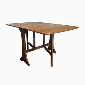 Tavolo da pranzo allungabile Mid-Century di G-Plan