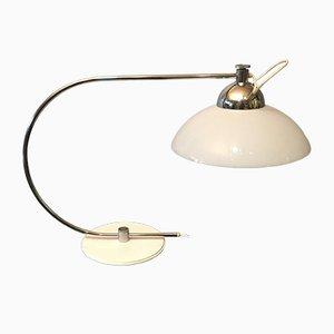 Lampe de Bureau par Goffredo Reggiani, Italie, 1970s